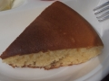 P5025009パンケーキ