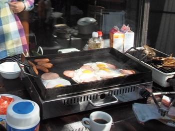 P5035136朝食
