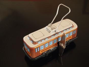 P5185609都電