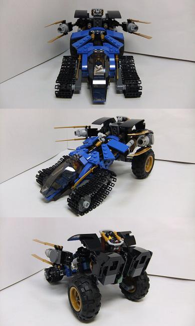 Thunder_Raider_001__003.jpg