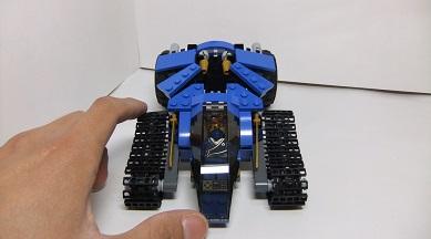 Thunder_Raider_008.jpg