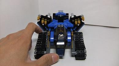 Thunder_Raider_009.jpg
