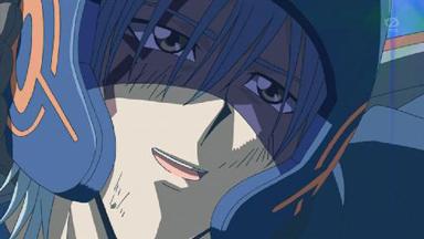 manzoku_dekineze_s.jpg