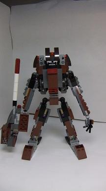 tank_robo_humanoidmode_001.jpg