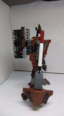 tank_robo_humanoidmode_003.jpg