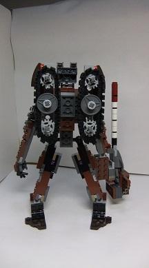 tank_robo_humanoidmode_004.jpg