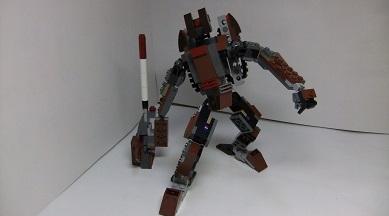 tank_robo_humanoidmode_005.jpg