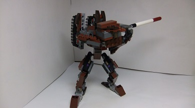 tank_robo_humanoidmode_006.jpg