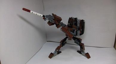 tank_robo_humanoidmode_007.jpg