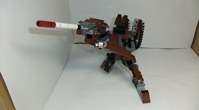tank_robo_humanoidmode_008.jpg