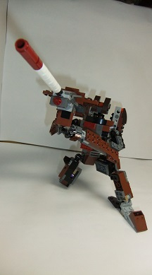 tank_robo_humanoidmode_009.jpg