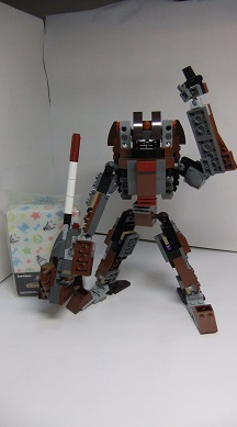 tank_robo_humanoidmode_011.jpg