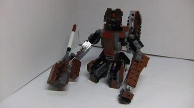 tank_robo_humanoidmode_seiza_001.jpg