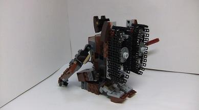 tank_robo_humanoidmode_seiza_002.jpg
