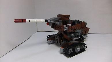 tank_robo_tankmode_001.jpg
