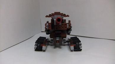 tank_robo_tankmode_002.jpg