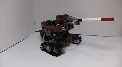 tank_robo_tankmode_003.jpg