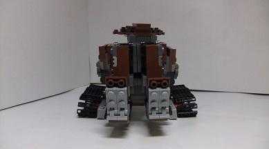 tank_robo_tankmode_004.jpg