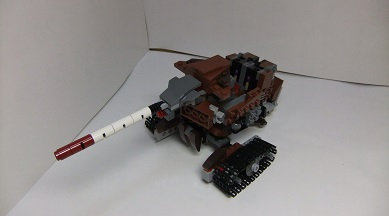 tank_robo_tankmode_005.jpg