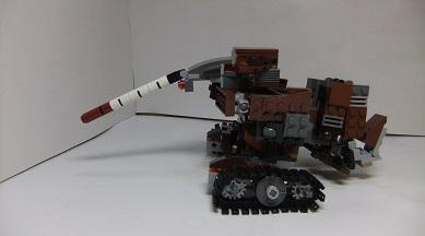 tank_robo_tankmode_007.jpg