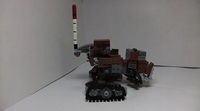 tank_robo_tankmode_008.jpg