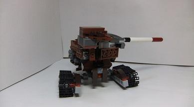 tank_robo_tankmode_009.jpg