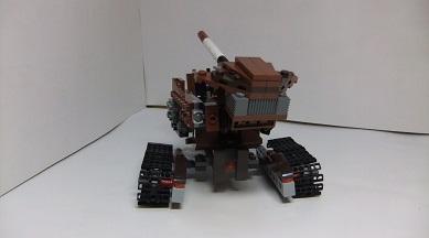 tank_robo_tankmode_011.jpg