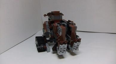 tank_robo_transform_001.jpg