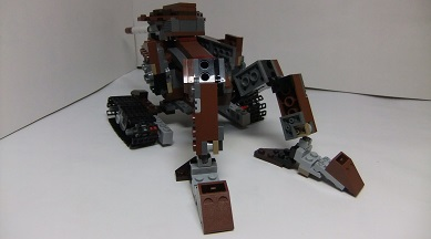 tank_robo_transform_002.jpg