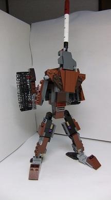 tank_robo_transform_003.jpg