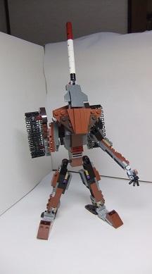 tank_robo_transform_004.jpg
