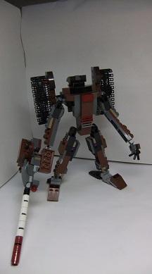 tank_robo_transform_005.jpg