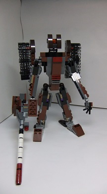 tank_robo_transform_006.jpg