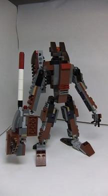 tank_robo_transform_007.jpg