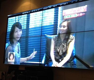 ドラマ 紹介DVD3