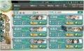 e5-clear2.jpg