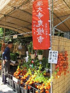 hozuki_selling.jpg