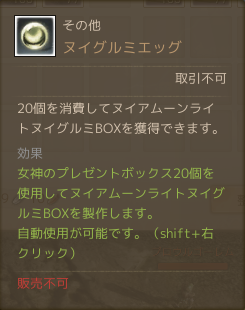 2014-4-14-5.png
