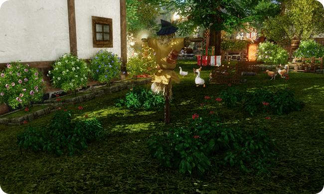 archeage 2014-05-27-8