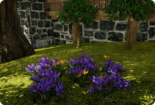 archeage 2014-05-27-12
