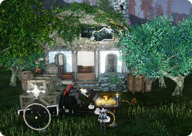 archeage 2014-06-01 00-28-48-654