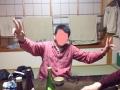 16_convert_20140518054419.jpg
