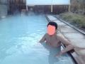 20_convert_20140519204336.jpg