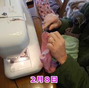DSCN4877_20140304172251a12.jpg