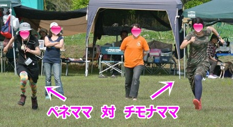 DSC_6873.jpg