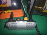 wifi-2.jpg