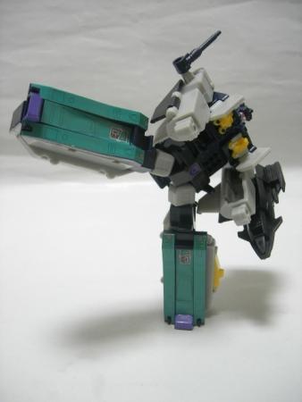 TFガム オーバーロード (37)