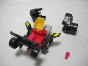 TFガム ロードシーザー (16)