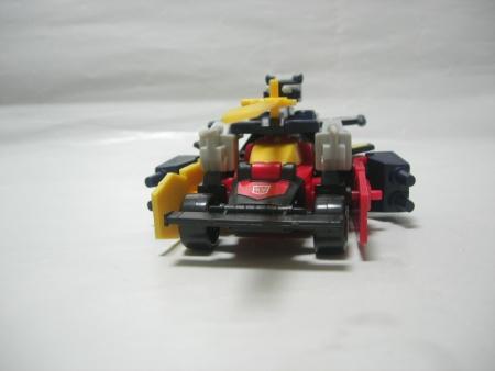 TFガム ロードシーザー (15)