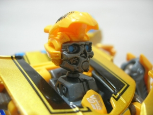 TF4ロストエイジ バトルブレードバンブルビー (14)